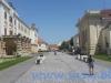 Cetatea-Alba-Carolina (1)