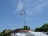Cetatea-Alba-Carolina (2)