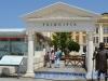 castrul-roman-muzeul-principia-Alba-Iulia (1)