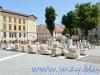 castrul-roman-muzeul-principia-Alba-Iulia (2)