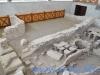 castrul-roman-muzeul-principia-Alba-Iulia (5)
