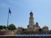 catedrala-reintregirii-neamului-Alba-Iulia (1)