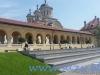 catedrala-reintregirii-neamului-Alba-Iulia (2)
