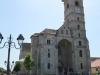 catedrala-romano-catolica-sfantul-mihail-Alba-Iulia (1)