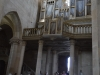 catedrala-romano-catolica-sfantul-mihail-Alba-Iulia (3)