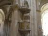catedrala-romano-catolica-sfantul-mihail-Alba-Iulia (4)
