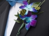 alte-detalii-pentru-nunta-11