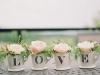 alte-detalii-pentru-nunta-6