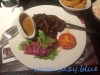 Angus Steakhouse Londra