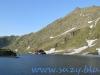 Balea Lac (4)
