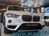 BMW Generation X_1