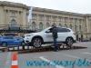 BMW Generation X_11