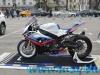 BMW Generation X_3