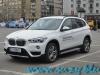 BMW Generation X_4