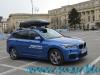 BMW Generation X_5