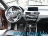 BMW Generation X_6