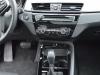 BMW Generation X_7