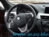 BMW Generation X_8