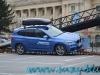 BMW Generation X_9