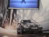 BMW xDrive Live Tour 2011