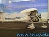 Bucharest International Air Show (BIAS) 2015