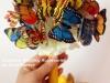 buchet-de-mireasa-handmade-17