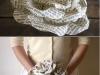 buchet-de-mireasa-handmade-6