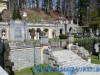 Castelul Peles Sinaia