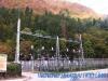 Hidrocentrala Vidraru