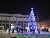 Craciunul in Suceava