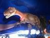Expozitia de dinozauri Dino Expo XXL