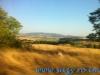 Drum Bucuresti - Thassos (Grecia)