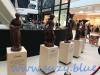 expozitie-de-ciocolata-mega-mall-2018_1