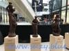 expozitie-de-ciocolata-mega-mall-2018_2