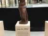 expozitie-de-ciocolata-mega-mall-2018_venus-din-milo