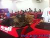 Expozitie internationala de pisici SofistiCat - Romexpo 21-12 aprilie 2012