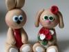 figurine-tort-15