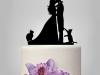 figurine-tort-20