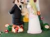 figurine-tort-3