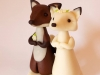 figurine-tort-5