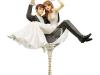 figurine-tort-6