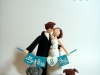 figurine-tort-7