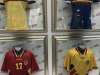 Footbal-Legends-ParkLake-Mall (1)