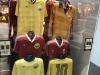 Footbal-Legends-ParkLake-Mall (11)