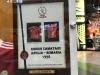 Footbal-Legends-ParkLake-Mall (16)