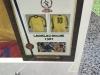 Footbal-Legends-ParkLake-Mall (17)