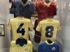 Footbal-Legends-ParkLake-Mall (18)