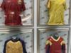 Footbal-Legends-ParkLake-Mall (6)