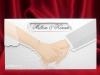 invitatii-de-nunta-7