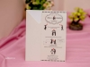 invitatii-de-nunta-9